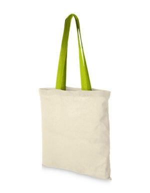 Bavlněná taška Nevada