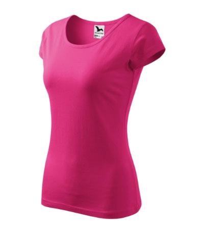 dámské tričko pure - náhled