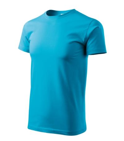 pánské tričko - náhled