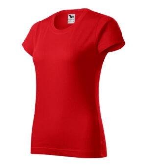 Dámské tričko basic