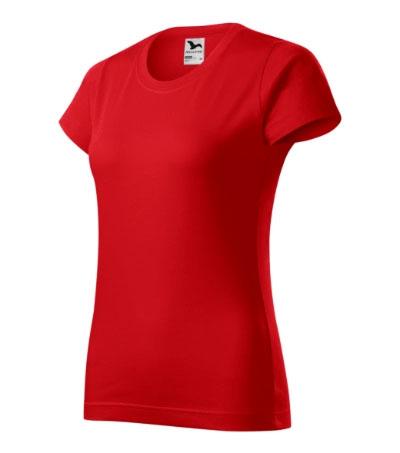 dámské tričko - náhled