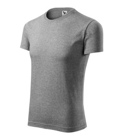 pánské tričko viper - náhled